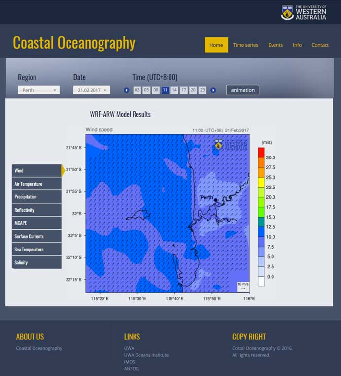 SOL-Coastal-Oceanography-portal-for-web