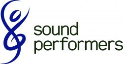 Sound Performers Logo